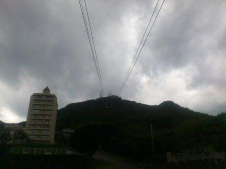 昨日の函館山_b0106766_8114222.jpg