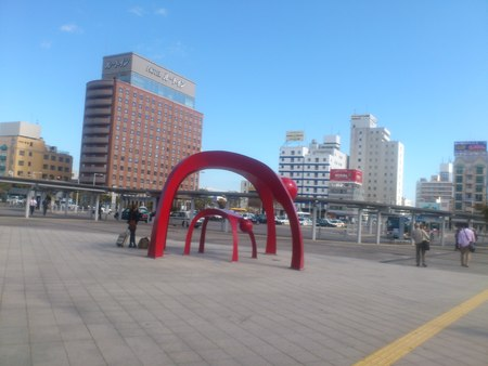 函館駅前_b0106766_8165986.jpg
