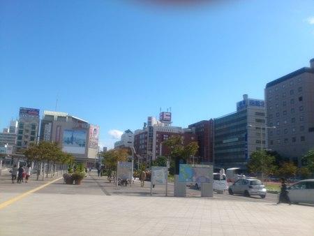 函館駅前_b0106766_817034.jpg