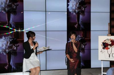 docomoスマートフォンラウンジ名古屋  イベント報告と作品紹介_c0072971_019736.png
