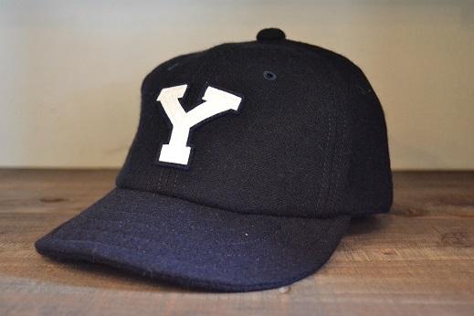 BASEBALL CAP_d0160378_17521549.jpg