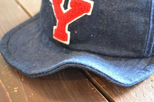 BASEBALL CAP_d0160378_17555474.jpg