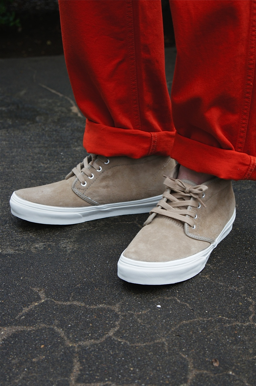 ""\""""SHOES"""" SELECTION by UNDERPASS!!_c0079892_21295931.jpg""849|1280|?|en|2|84550deb0b75b7d6546a060987613dab|False|UNLIKELY|0.2871294319629669