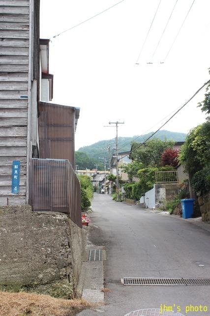 函館古建築物地図(船見町4番)_a0158797_23211658.jpg