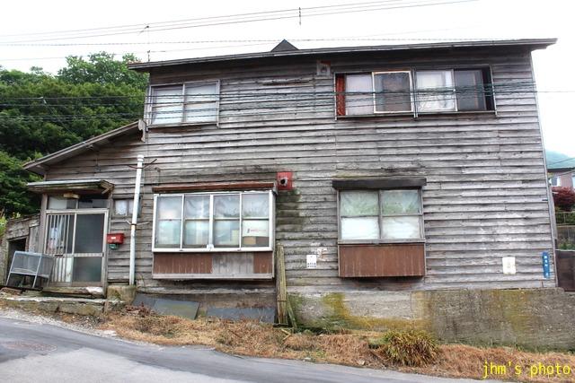 函館古建築物地図(船見町4番)_a0158797_23324032.jpg