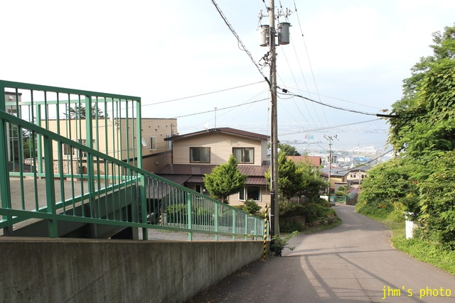 函館古建築物地図(船見町4番)_a0158797_2342510.jpg