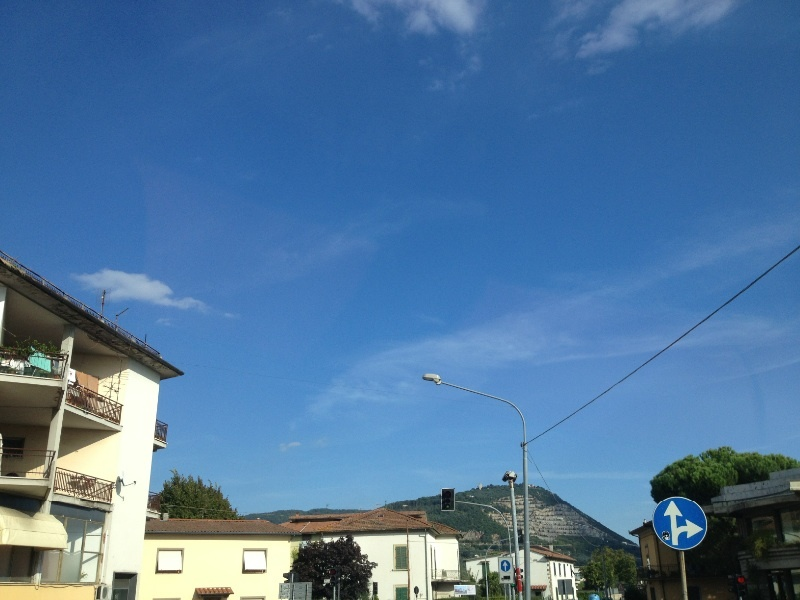 モンテカティーニへ!! _b0115615_1617162.jpg