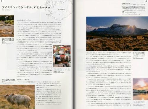 ロピセーターの本:104歳のアイスランド人おばあちゃんが編むほっこりニット裏話_c0003620_354990.jpg