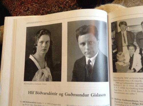 ロピセーターの本:104歳のアイスランド人おばあちゃんが編むほっこりニット裏話_c0003620_3594915.jpg