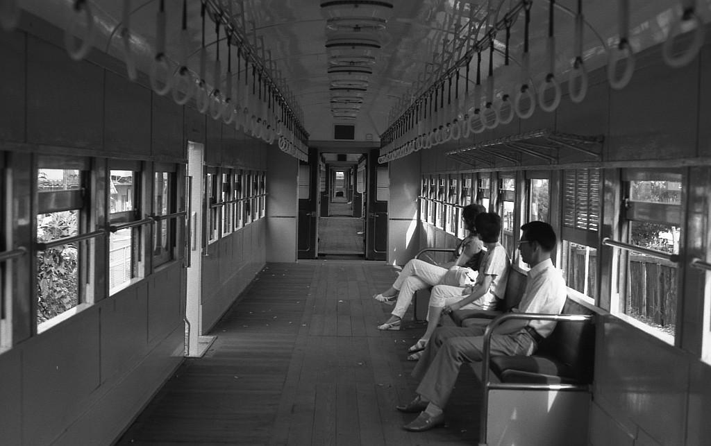 1983年9月 和田岬にてDD13客レ_f0203926_10513987.jpg