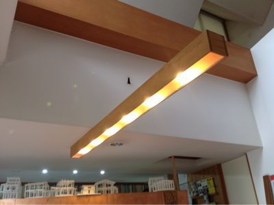 Ms建築設計事務所へ_c0124828_52898.jpg
