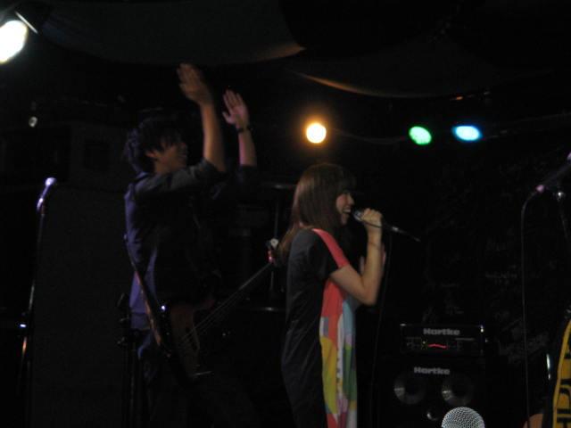 シェケナベイベー改~西日本爆音連合一周年記念~_a0093332_22331798.jpg