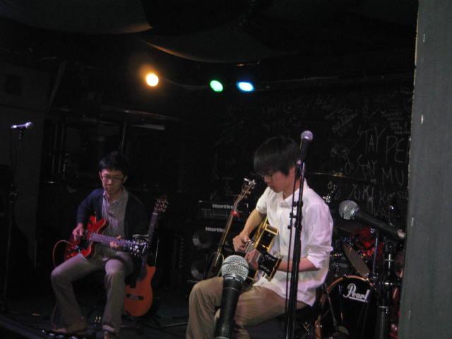 シェケナベイベー改~西日本爆音連合一周年記念~_a0093332_2233696.jpg