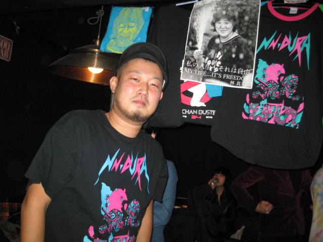 シェケナベイベー改~西日本爆音連合一周年記念~_a0093332_2241732.jpg