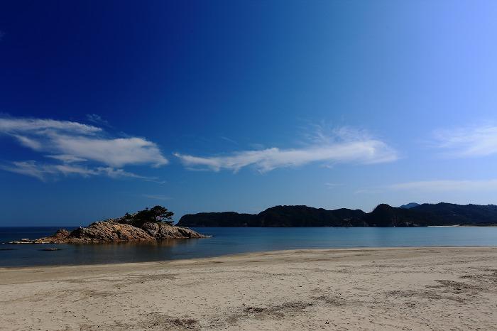 浦富海岸_a0294534_17371818.jpg