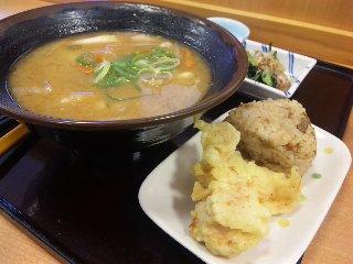blog:大分のとり天_a0103940_912841.jpg