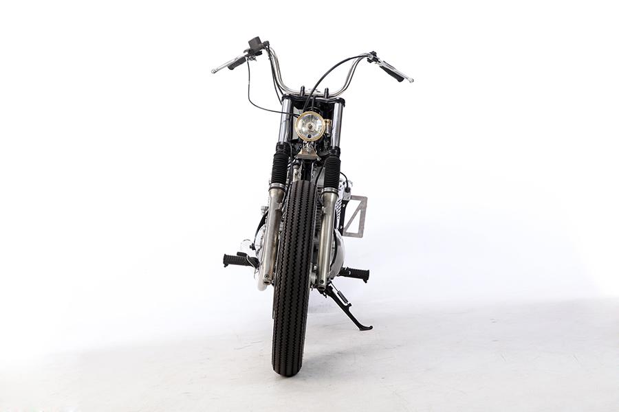 Kawasaki Estrella Custom_e0182444_19463872.jpg
