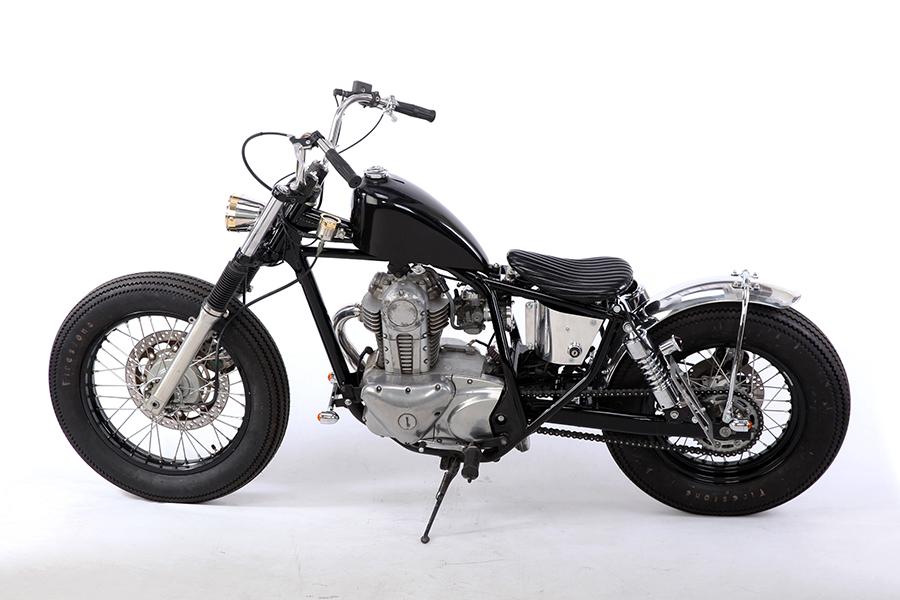 Kawasaki Estrella Custom_e0182444_1947061.jpg