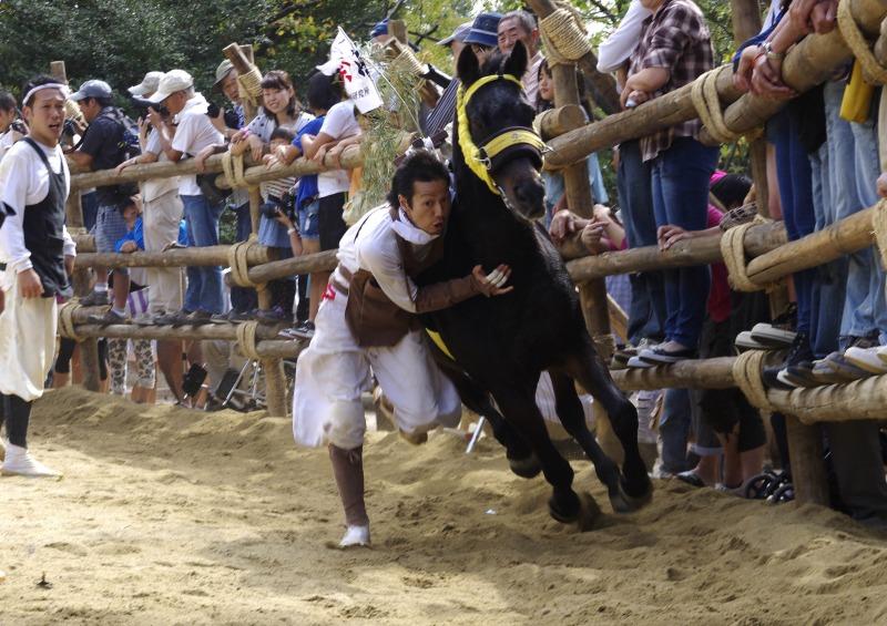 高浜おまんと祭り