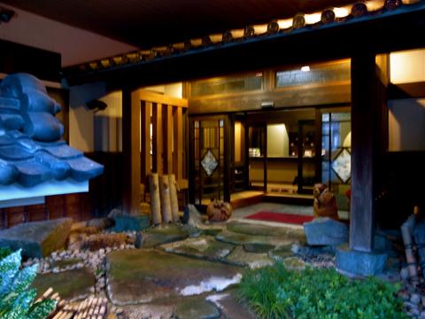 2013年9月『奥信州 幻のキノコ旅』【5】_e0071652_132113.jpg