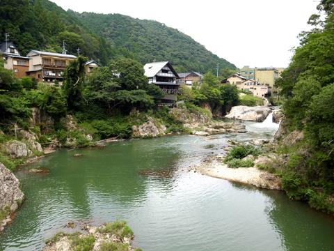 2013年9月『奥信州 幻のキノコ旅』【5】_e0071652_13214584.jpg