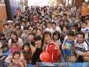 高高米祭&イオンモール盛岡南!_b0308556_1851841.jpg