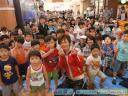 高高米祭&イオンモール盛岡南!_b0308556_1851862.jpg