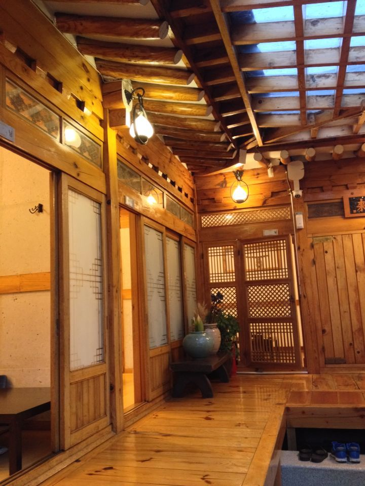 韓国のシェルティブリーダー、ジョンさん宅にお邪魔しました_f0126965_21554650.jpg