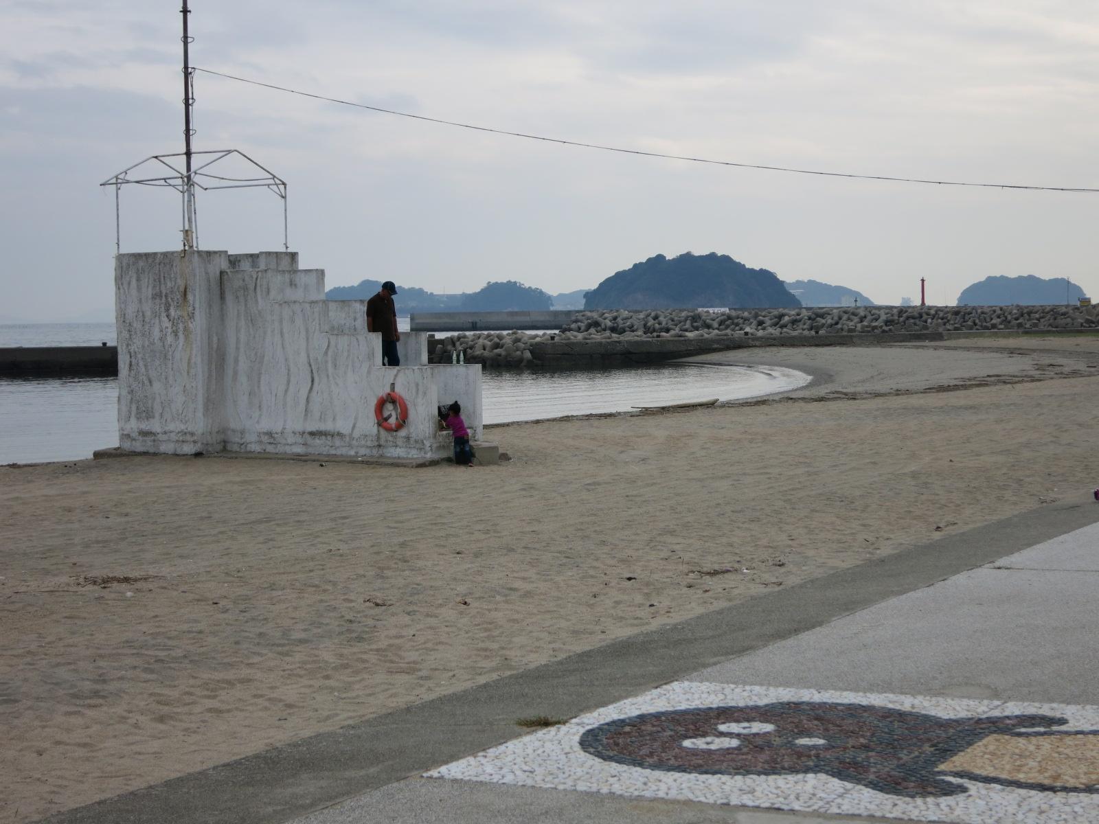 日間賀島3_e0233674_203941.jpg