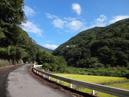 相栗峠を越えて香川へ_e0201281_2004289.jpg