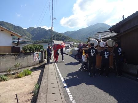 相栗峠を越えて香川へ_e0201281_20123936.jpg