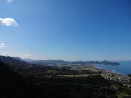 相栗峠を越えて香川へ_e0201281_20133451.jpg