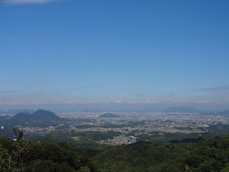 相栗峠を越えて香川へ_e0201281_2091263.jpg