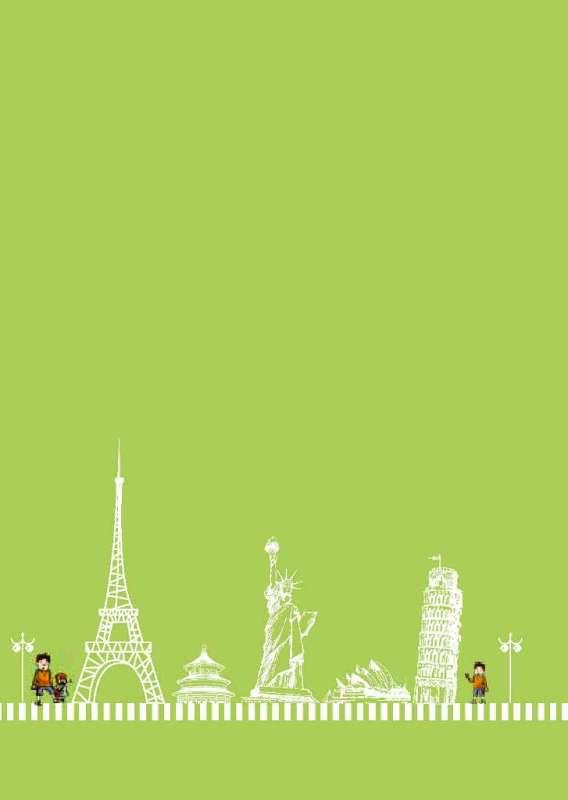 ■ 中国人のための観光マナー手引き_e0094583_8201646.jpg