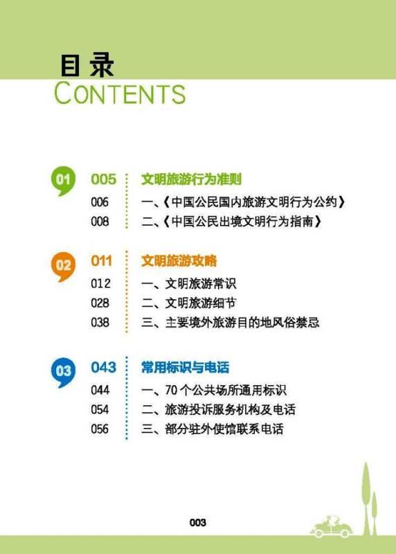 ■ 中国人のための観光マナー手引き_e0094583_82032100.jpg