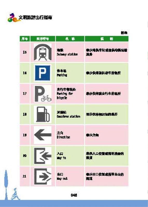 ■ 中国人のための観光マナー手引き_e0094583_8313618.jpg