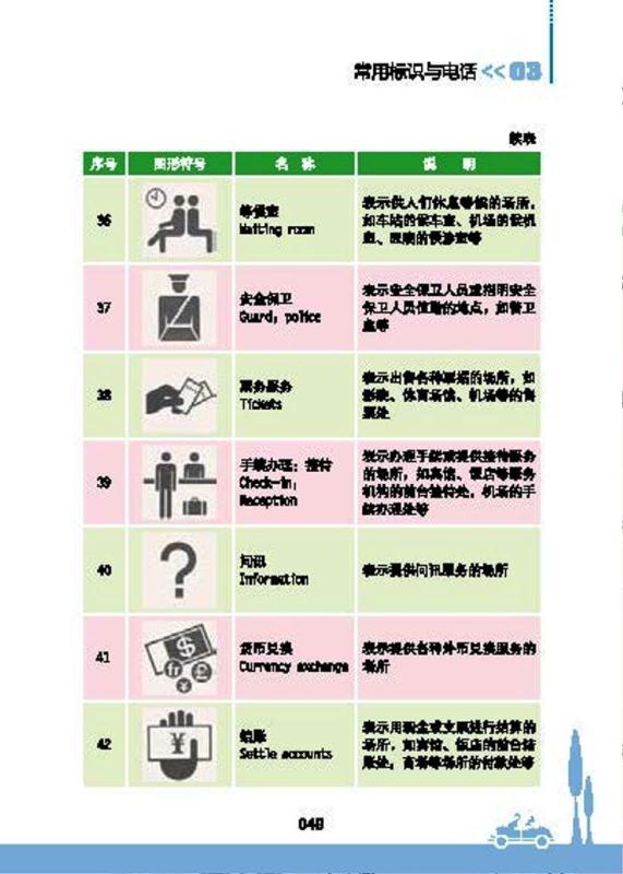 ■ 中国人のための観光マナー手引き_e0094583_83223100.jpg