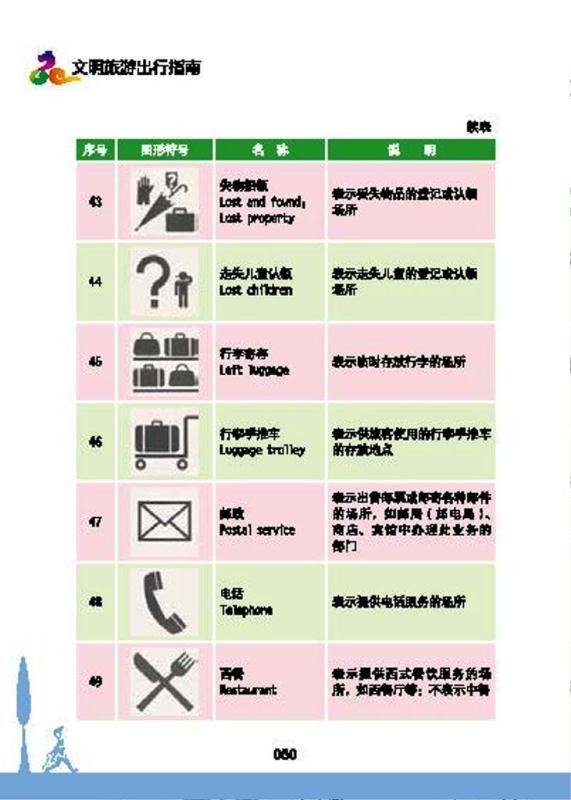 ■ 中国人のための観光マナー手引き_e0094583_8324073.jpg