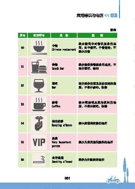 ■ 中国人のための観光マナー手引き_e0094583_8325731.jpg