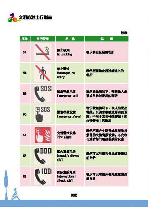 ■ 中国人のための観光マナー手引き_e0094583_8331284.jpg