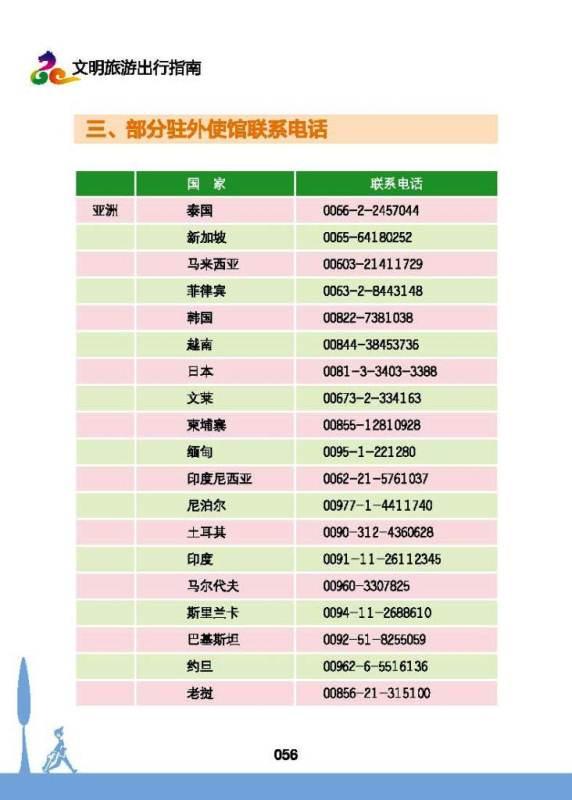 ■ 中国人のための観光マナー手引き_e0094583_8341559.jpg