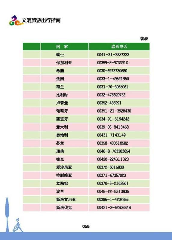 ■ 中国人のための観光マナー手引き_e0094583_8344342.jpg