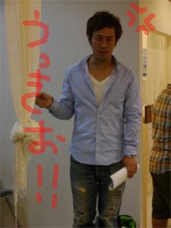 可愛い髪研究所とときどきパイセン 高円寺の美容室envie_f0216597_17182999.jpg