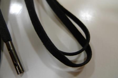 紗乃織靴紐の平ひもが入荷しました_d0166598_20104629.jpg