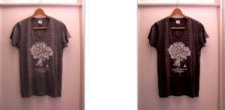 キャトルセゾンローズ&DS T-shirts&totebag_f0172313_20481966.png
