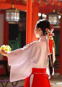 人類正史が記されたオーパーツ「竹内文書」:倭国は日本じゃなく朝鮮のことだった!_e0171614_13504334.jpg