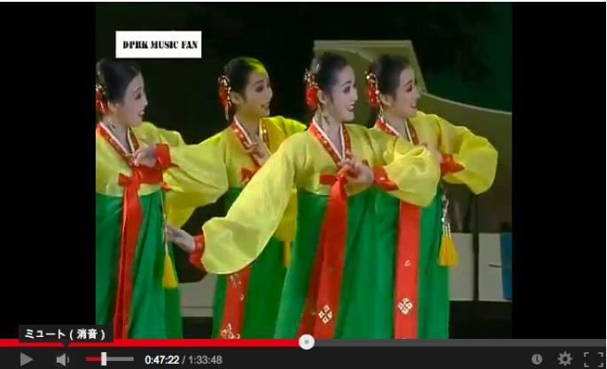 人類正史が記されたオーパーツ「竹内文書」:倭国は日本じゃなく朝鮮のことだった!_e0171614_13533247.jpg