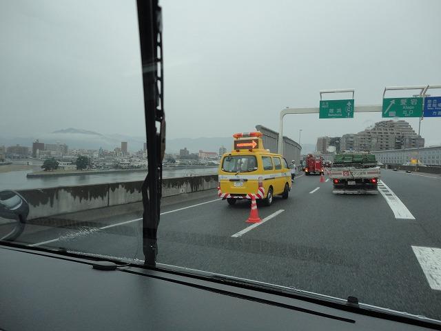 台風24号、、接近中に付き、要警戒!?_a0110720_17293631.jpg