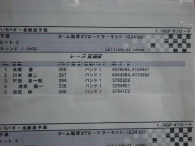 f0299523_17344940.jpg