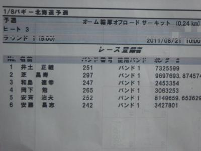 f0299523_17345665.jpg